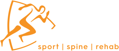 Olney Area Chiropractor & Physical Therapy | Integrated SSR in Laytonsville, MD