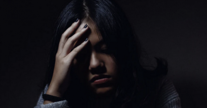 How Physiotherapy May Help Your Headaches