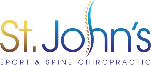 St. John's Sport and Spine Chiropractic