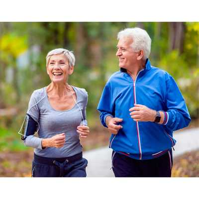Chiropractic for active lifestyle