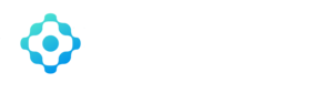 Site Powered By Clinic Sites