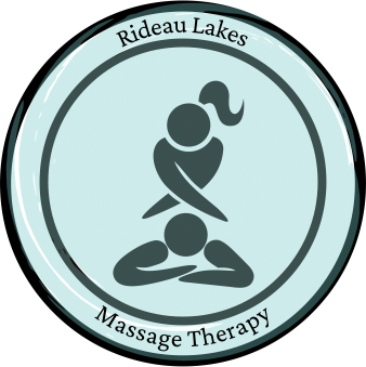 Kim Ethier Massage and Sport Therapy