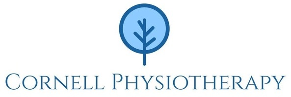 Cornell Physiotherapy